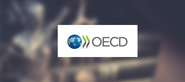 OECD and Financial Fraud